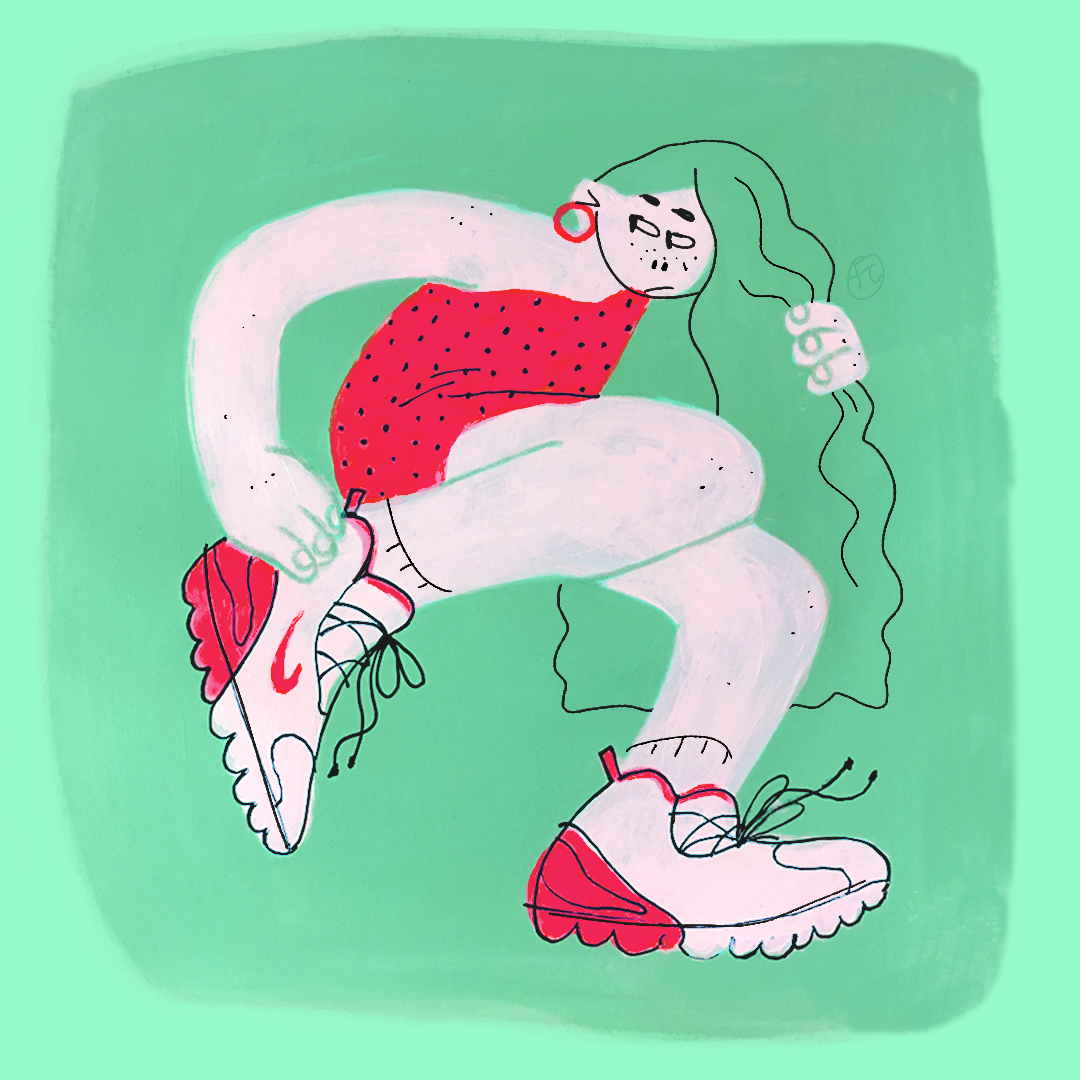 nikeairzoomlove.png