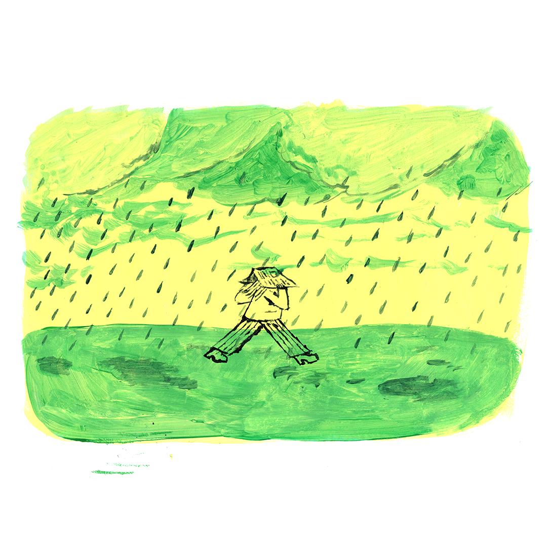 rainynews.png