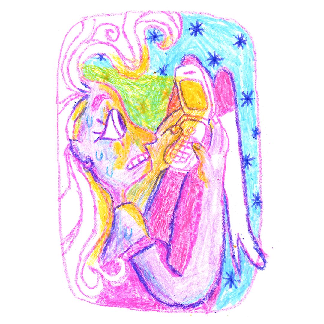 Crayon_flipphone.png