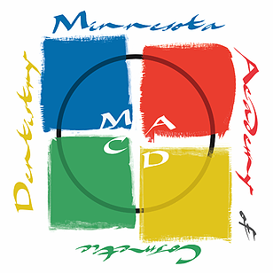 Minnesota Cosmeticlogo.png