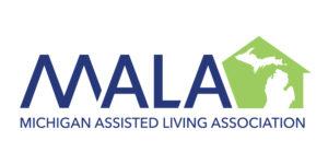 MALA-Logo-300x150.jpg