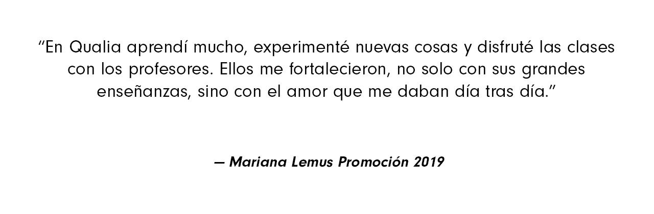 Marianalemus_test.png