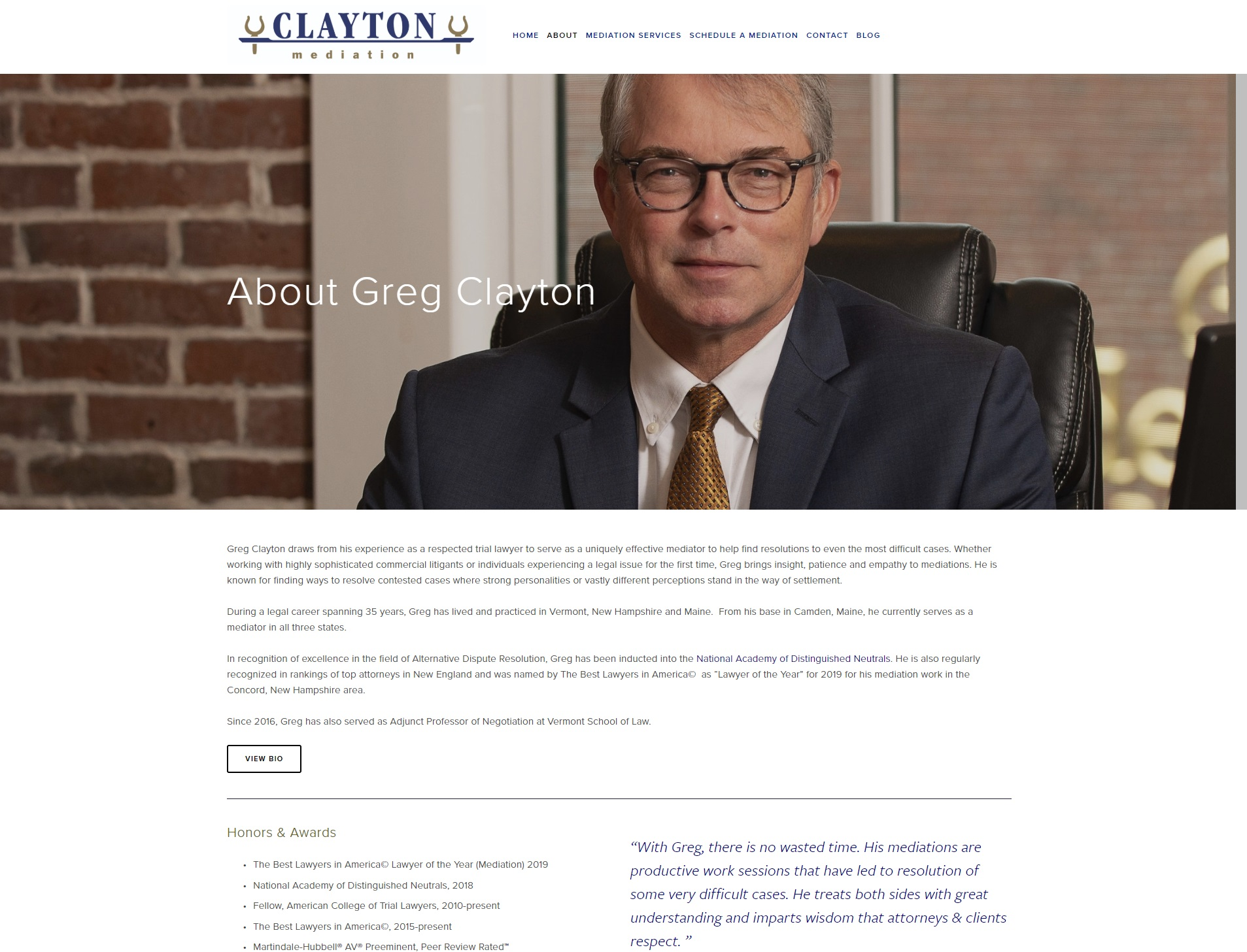Clayton Mediation website.jpg