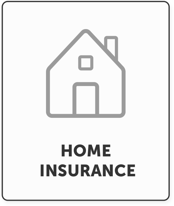Cazayoux Insurance offers Home Insurance plans.