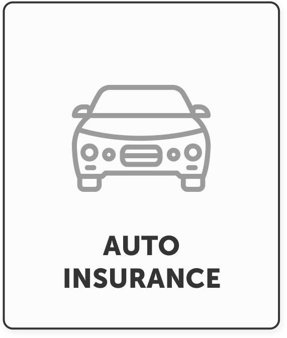 Cazayoux Insurance offers Auto Insurance plans.