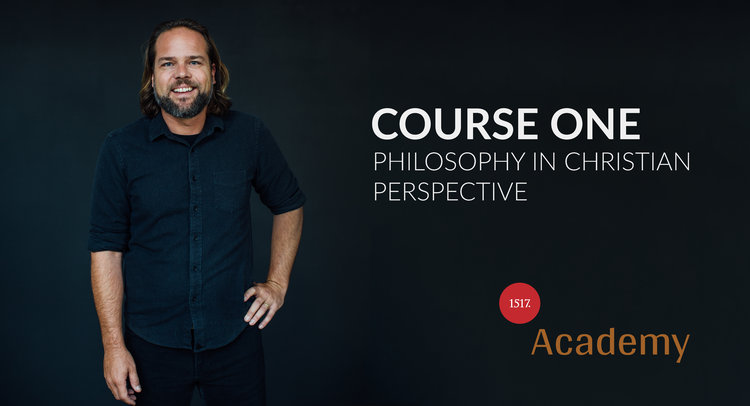 Philosophy course cover.jpg