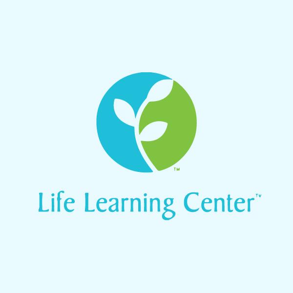 Logo_Life_Learning_Center.jpg