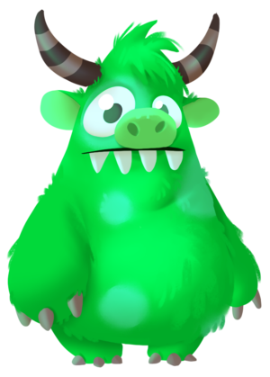 monster_green.png