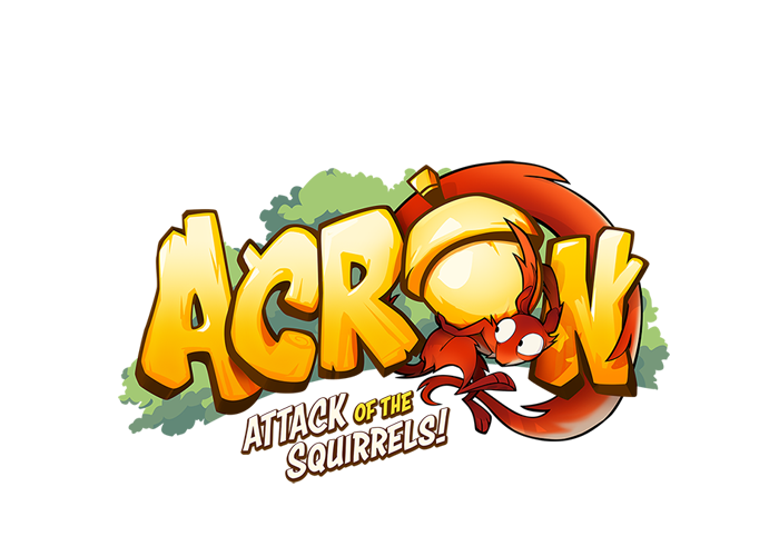 Logo_acron2.png