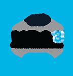 VDA3_Winner_Graphics_Emblem-bait1.png