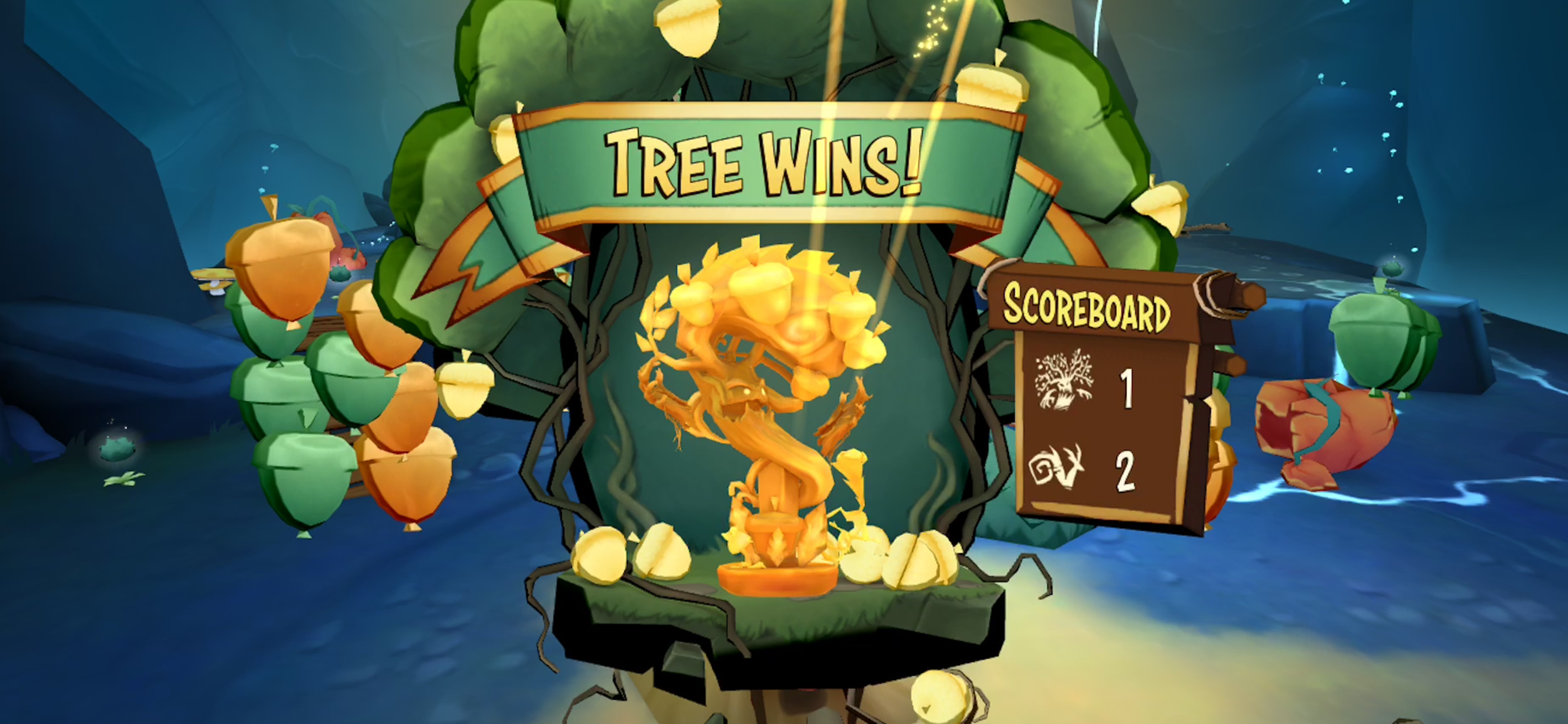 Tree Wins Image.png