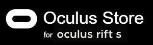 oculus-rift-s.png