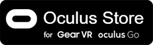 oculus-store-1.png