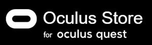 oculus-quest.png