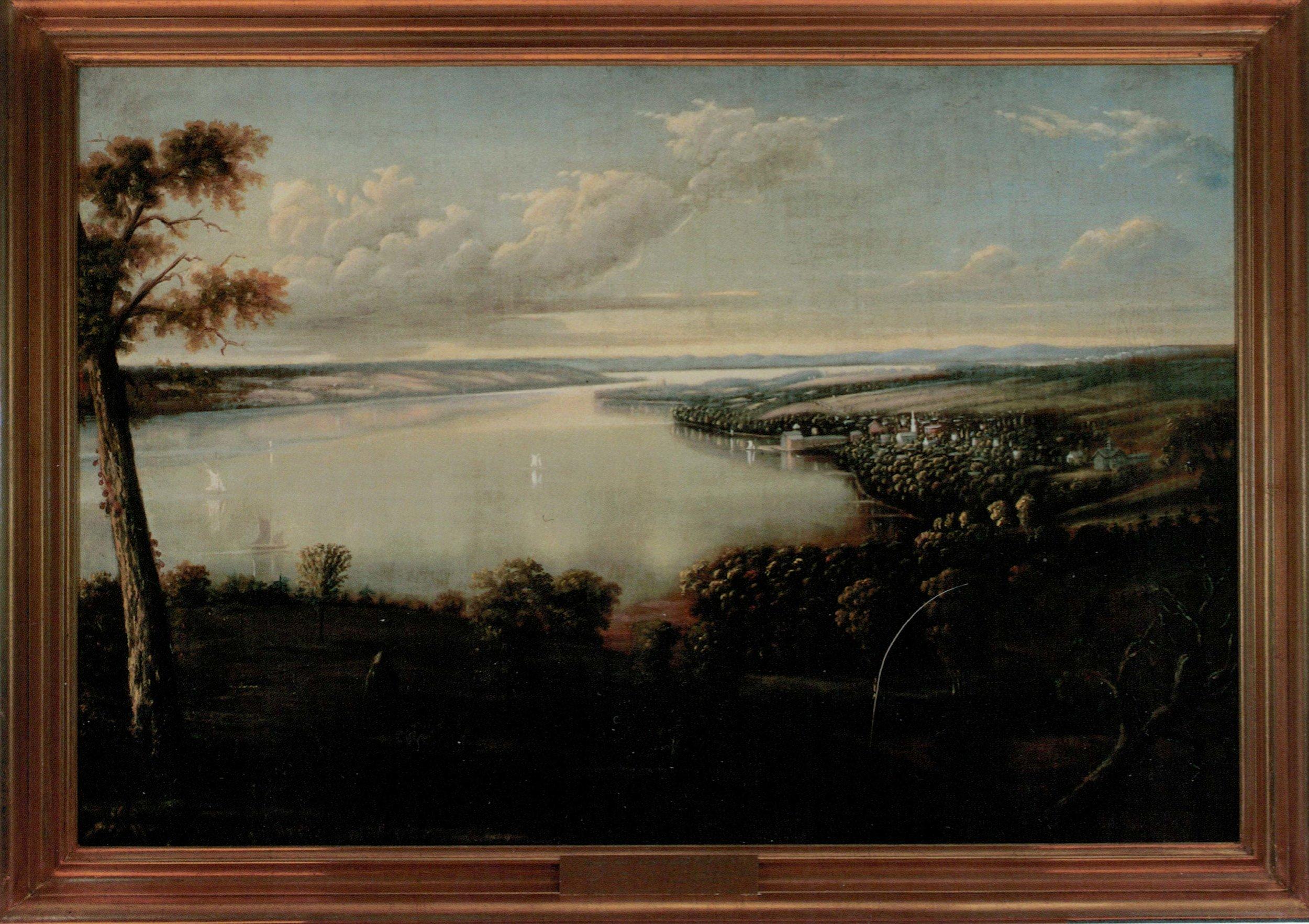 Pumkin-Hill-painting_web.jpg