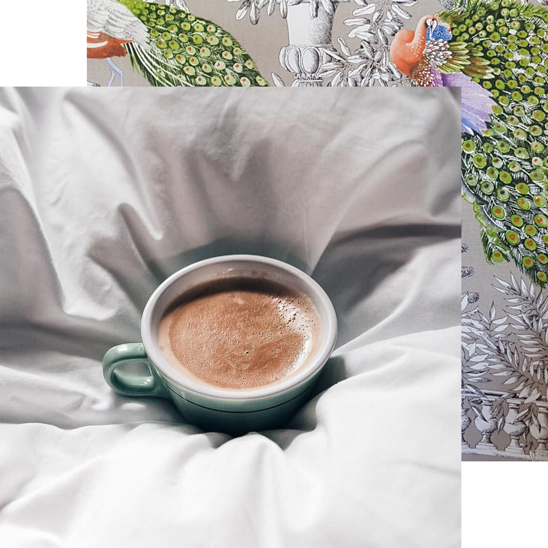 petit-wu-collages-D.png