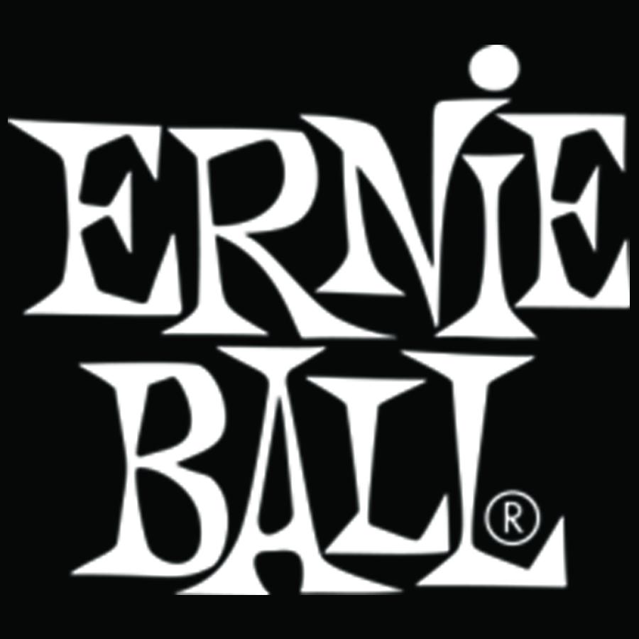 ErnieBallLogo.jpg