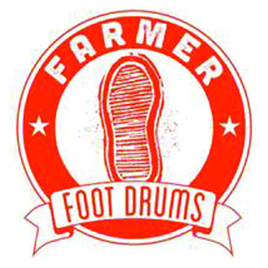FarmerFootDrums.jpg