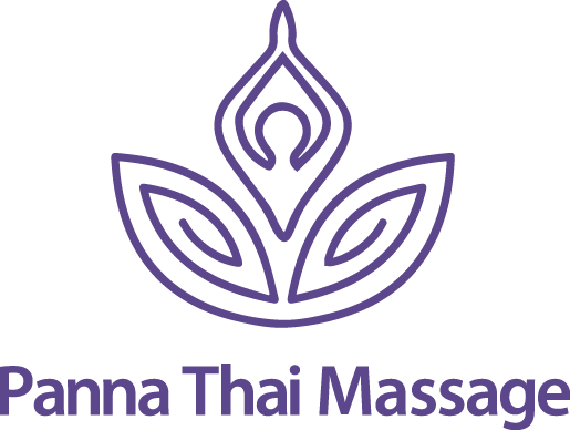 Panna Thai Massage logo