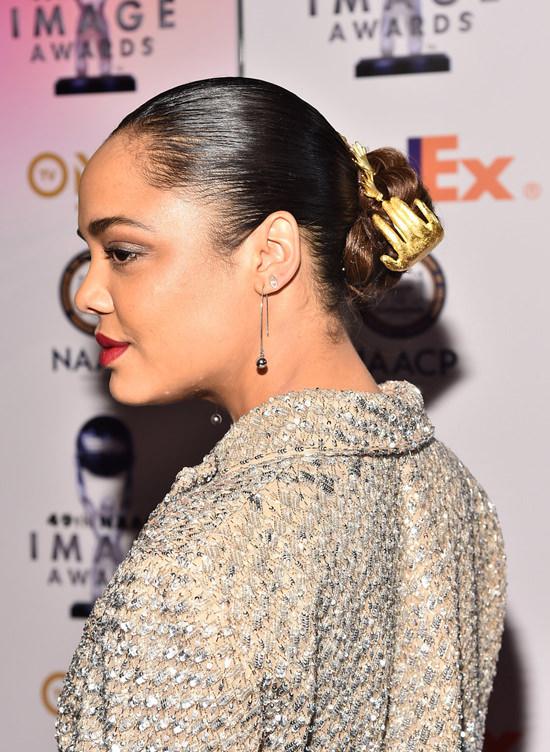 Tessa-Thompson-2018-NAACP-Image-Awards-Red-Carpet-Fashion-Jonathan-Simkhai-Tom-Lorenzo-Site-4 copy.jpg