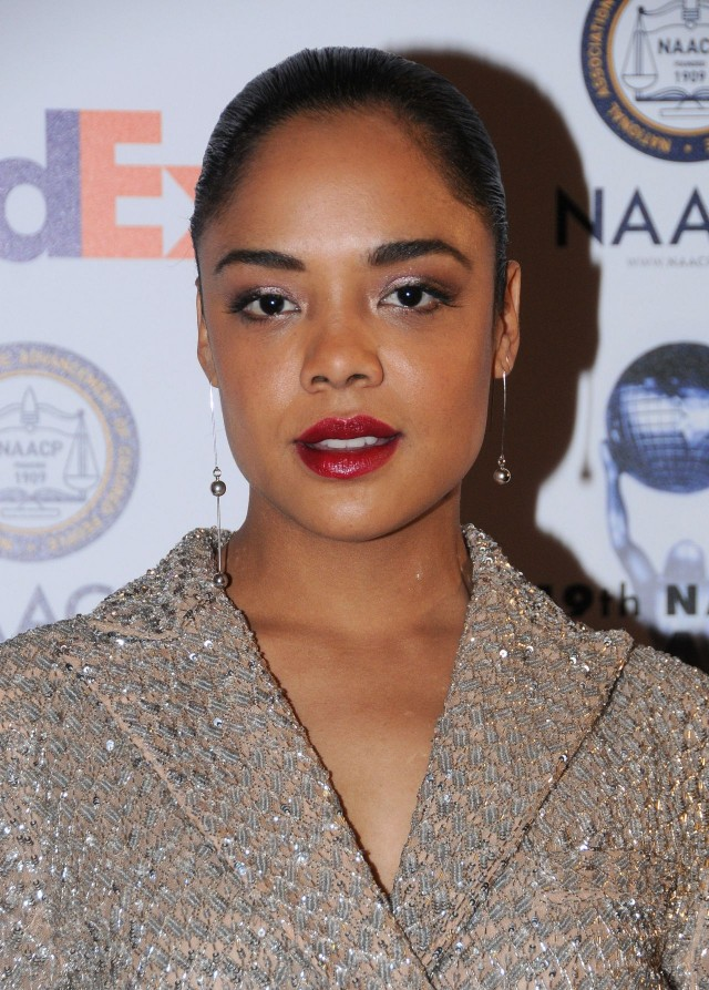 tessa_thompson_naacp_image_awards_dinner_and_ceremony_in_pasadena_2.jpg