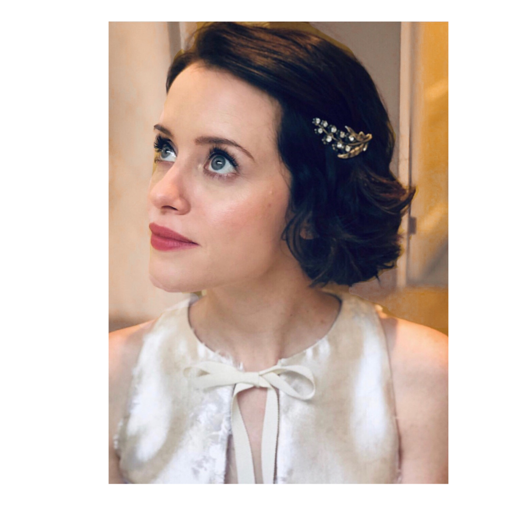 Claire Foy.png