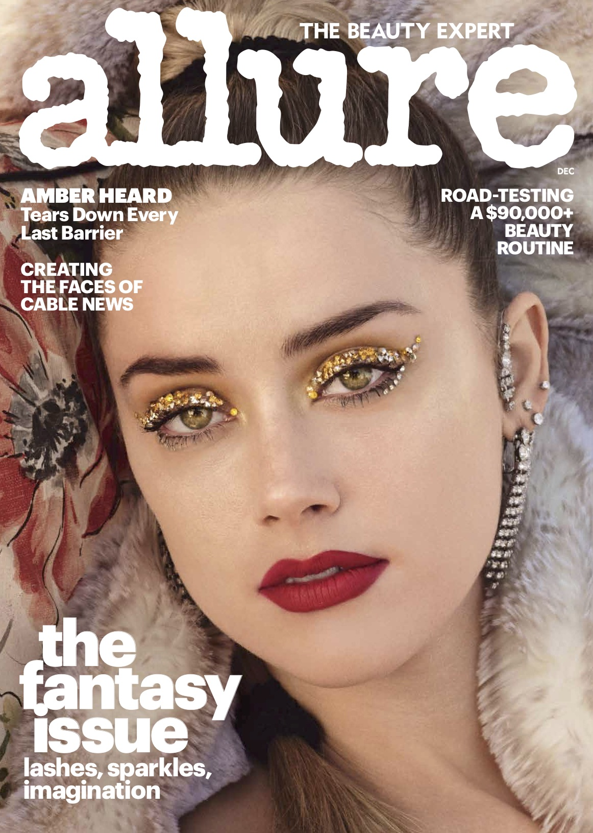 Allure DEC 17 - Cover - Amber Heard copy.jpg