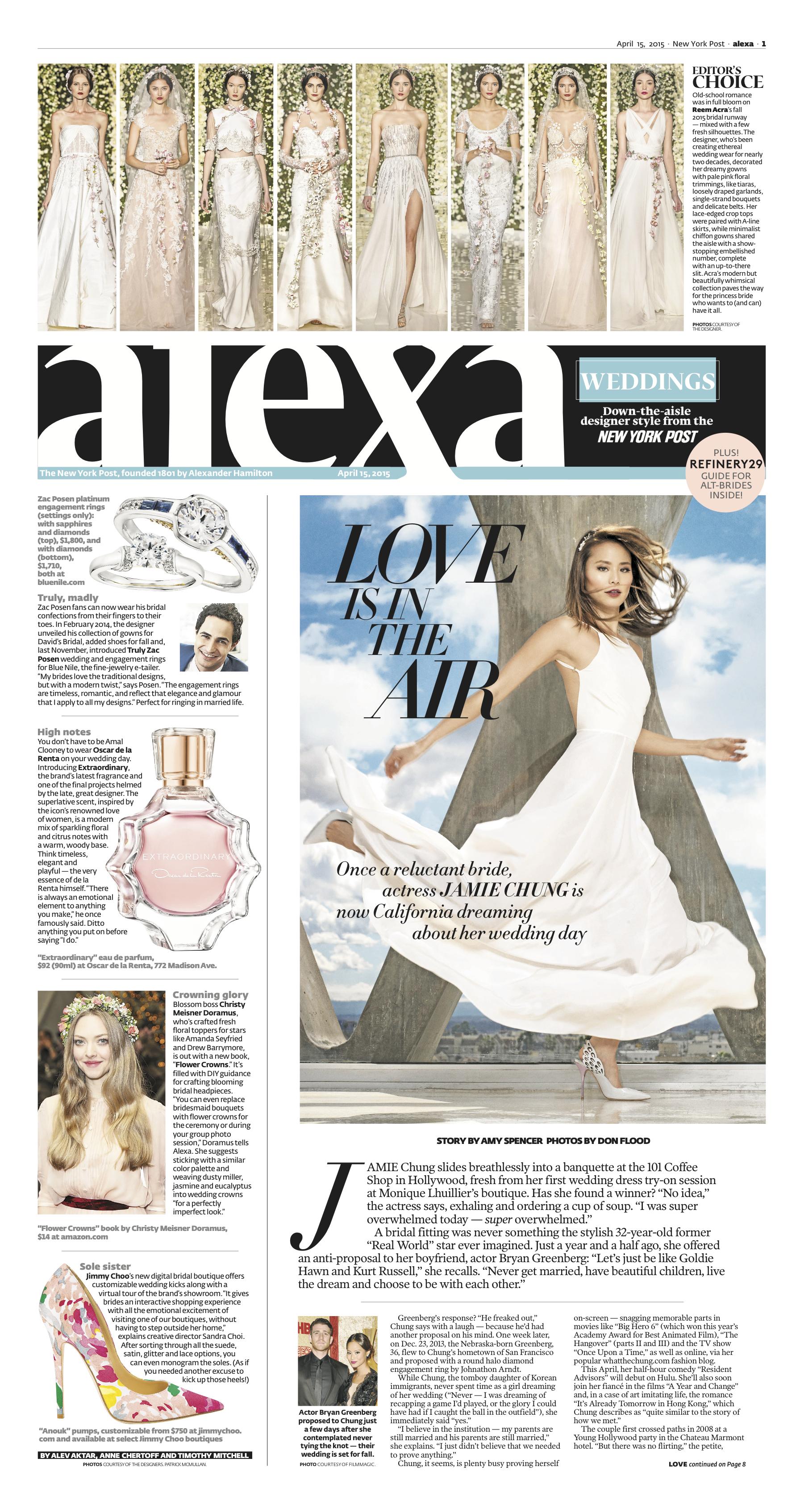 Alexa Weddings April 2015_Cover copy.jpg