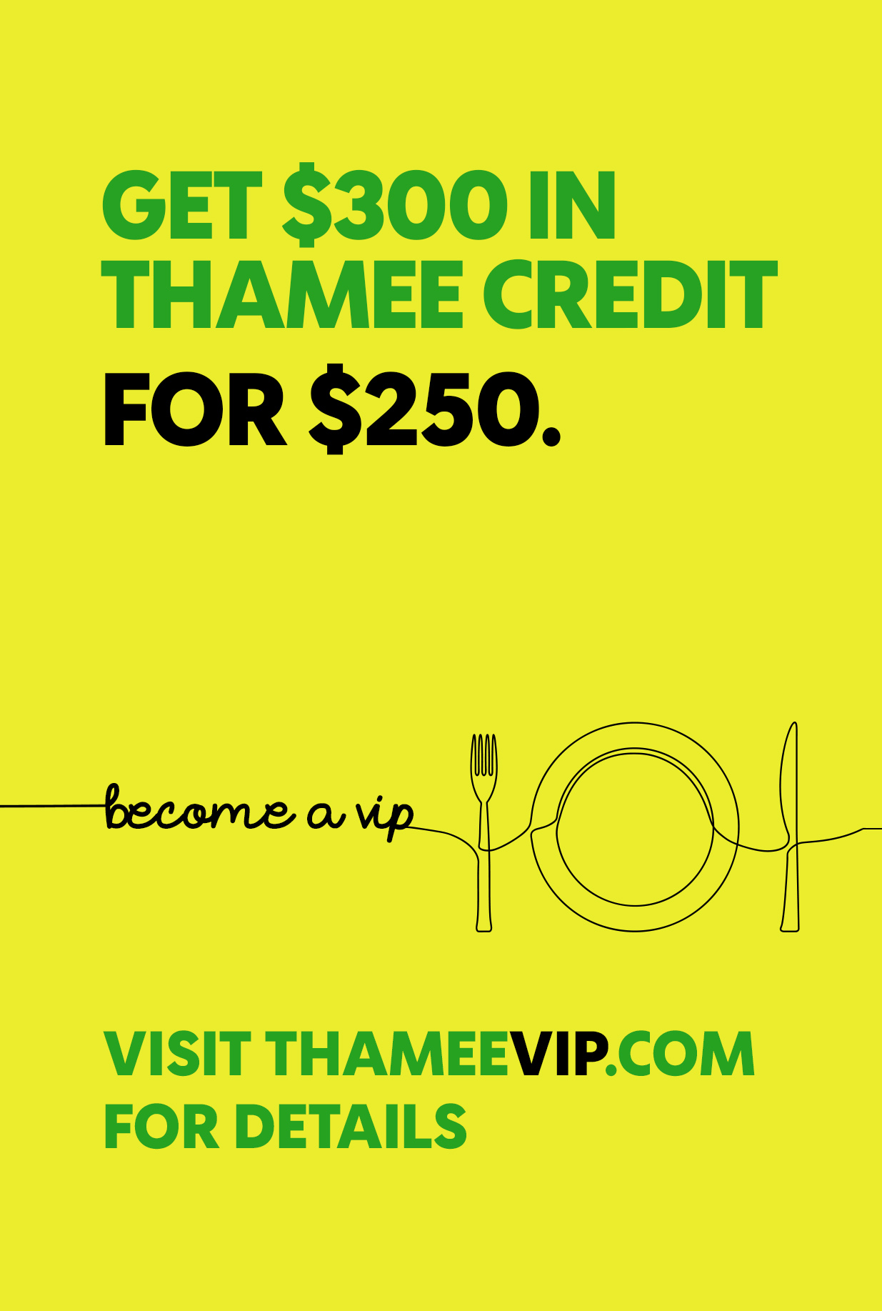 Thamee Card (front).jpg