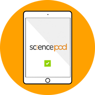 Register - Register for free with SciencePOD, giving your role, experience and areas of expertise. Upload a CV, add some clippings, share your social media links and tell us about yourself.