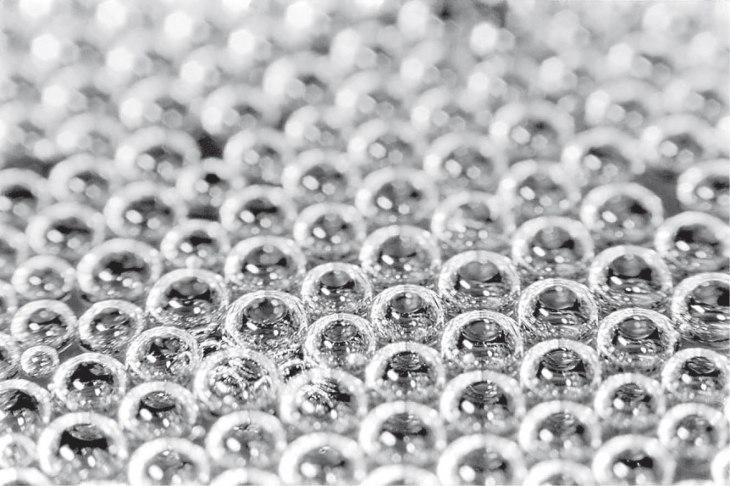 hexagonal_bubbles_pattern Gerard Ligier Belair.jpg