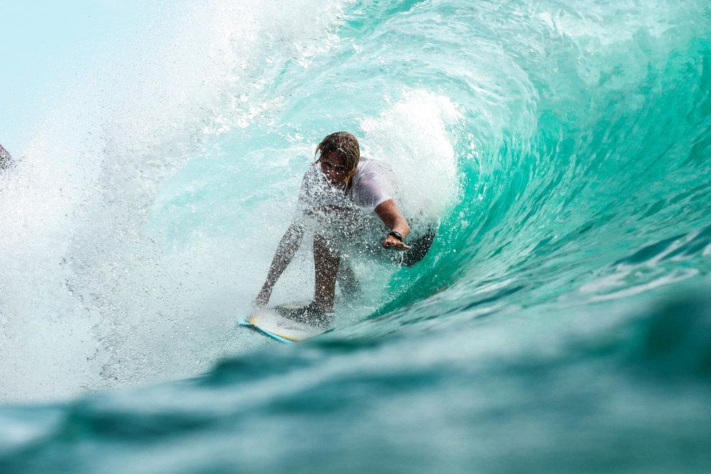 Surfer big.jpg