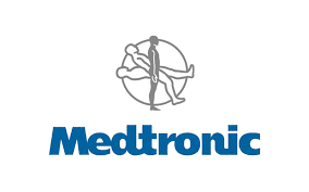 Medtronic image.png