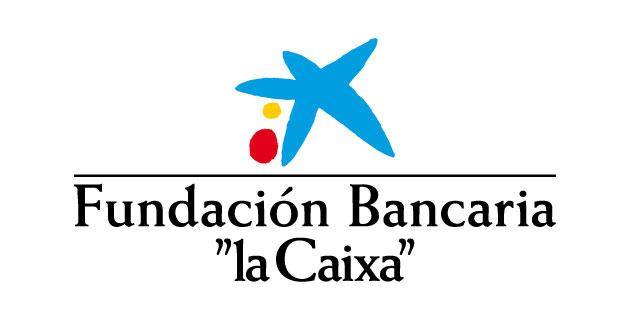 logo-vector-fundacion-bancaria-la-caixa.jpg