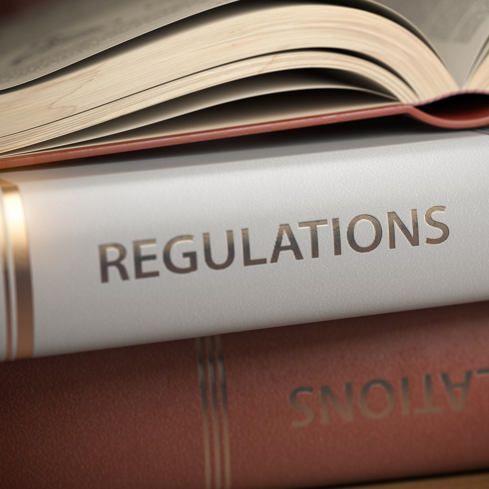 Encourage accountability - Scientists, organisations and companies funded by taxpayers must clearly communicate and disseminate their research outputs.The European Medicines Agency, for example, requires all clinical research results published on its website to include accompanying plain-language summaries.Automation speeds up this process, leaving more time for research, publishing and grant applications.