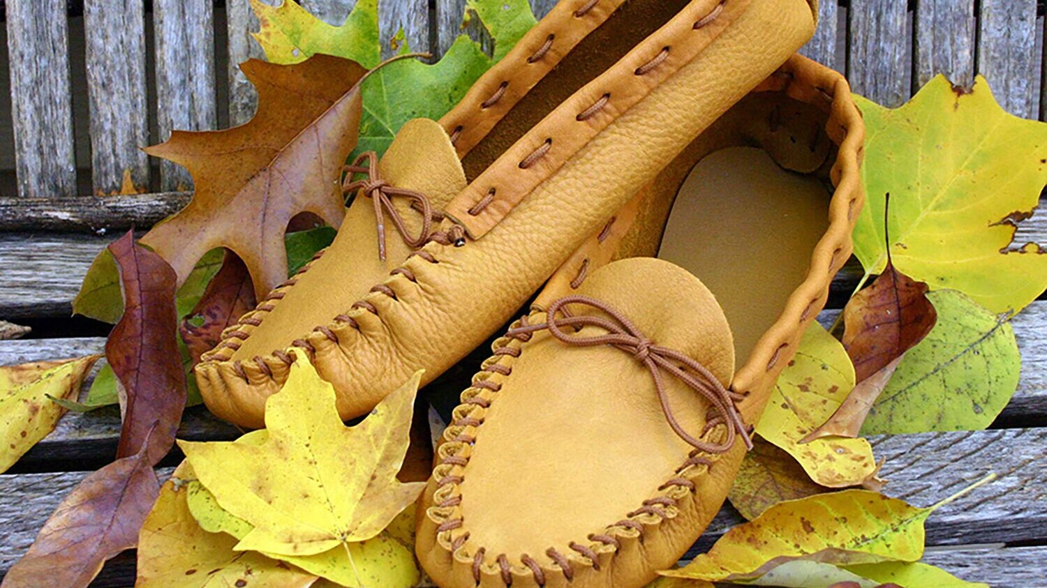 Realeather Leather Moccasins.jpg