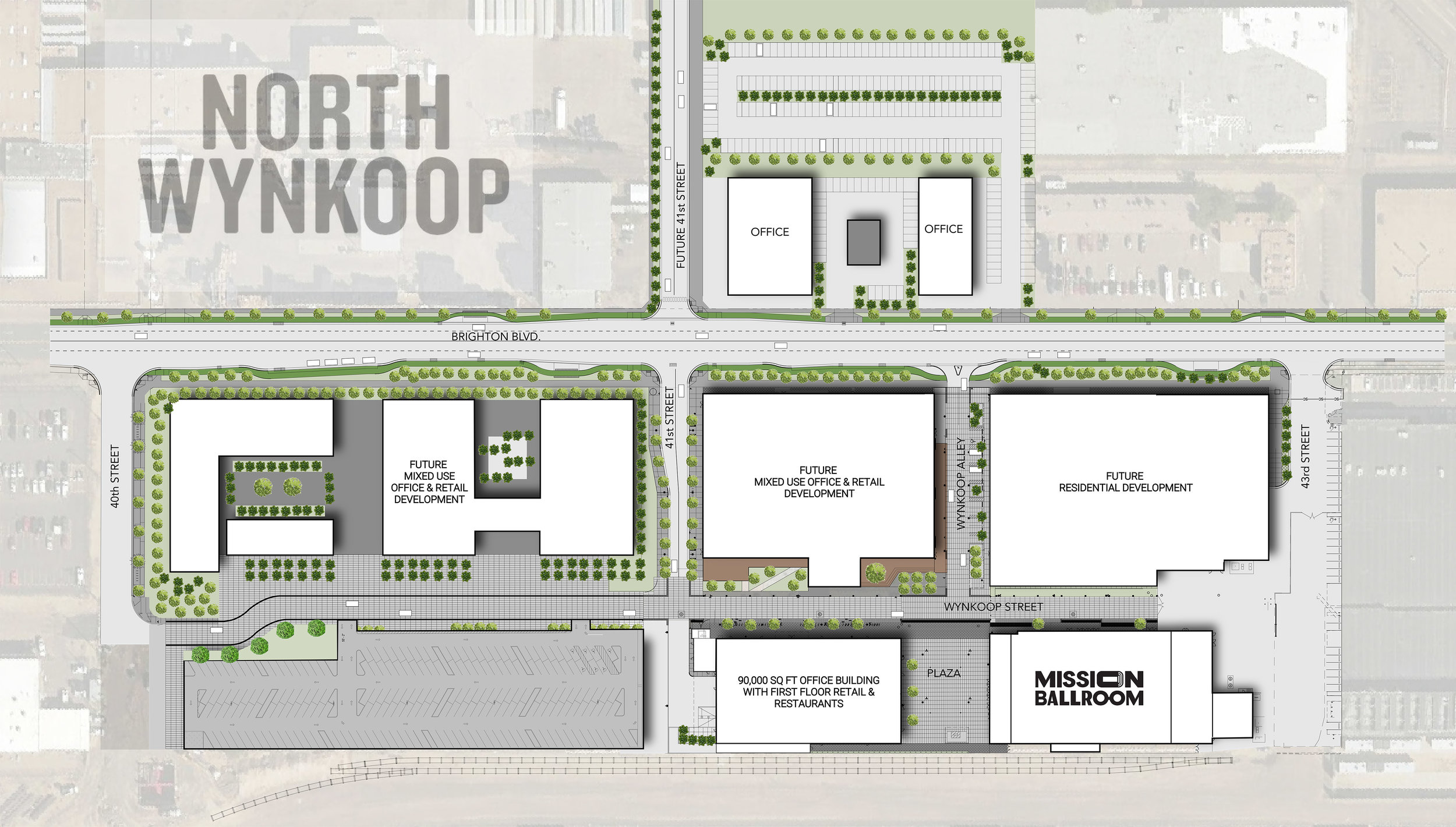 North+Wynkoop+-+Updated+Site+Plan+-+FINAL.jpg