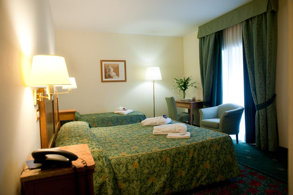 2. Hotel Candiani.jpg