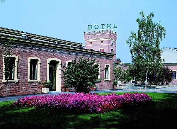 1. Hotel Candiani.jpg