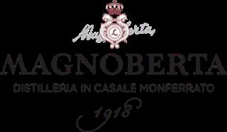 magnoberta_logo.png