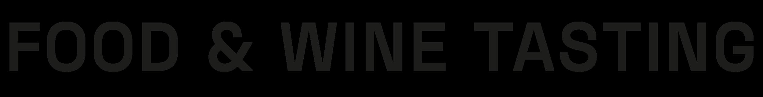 JRF_FOOD&WINE.png