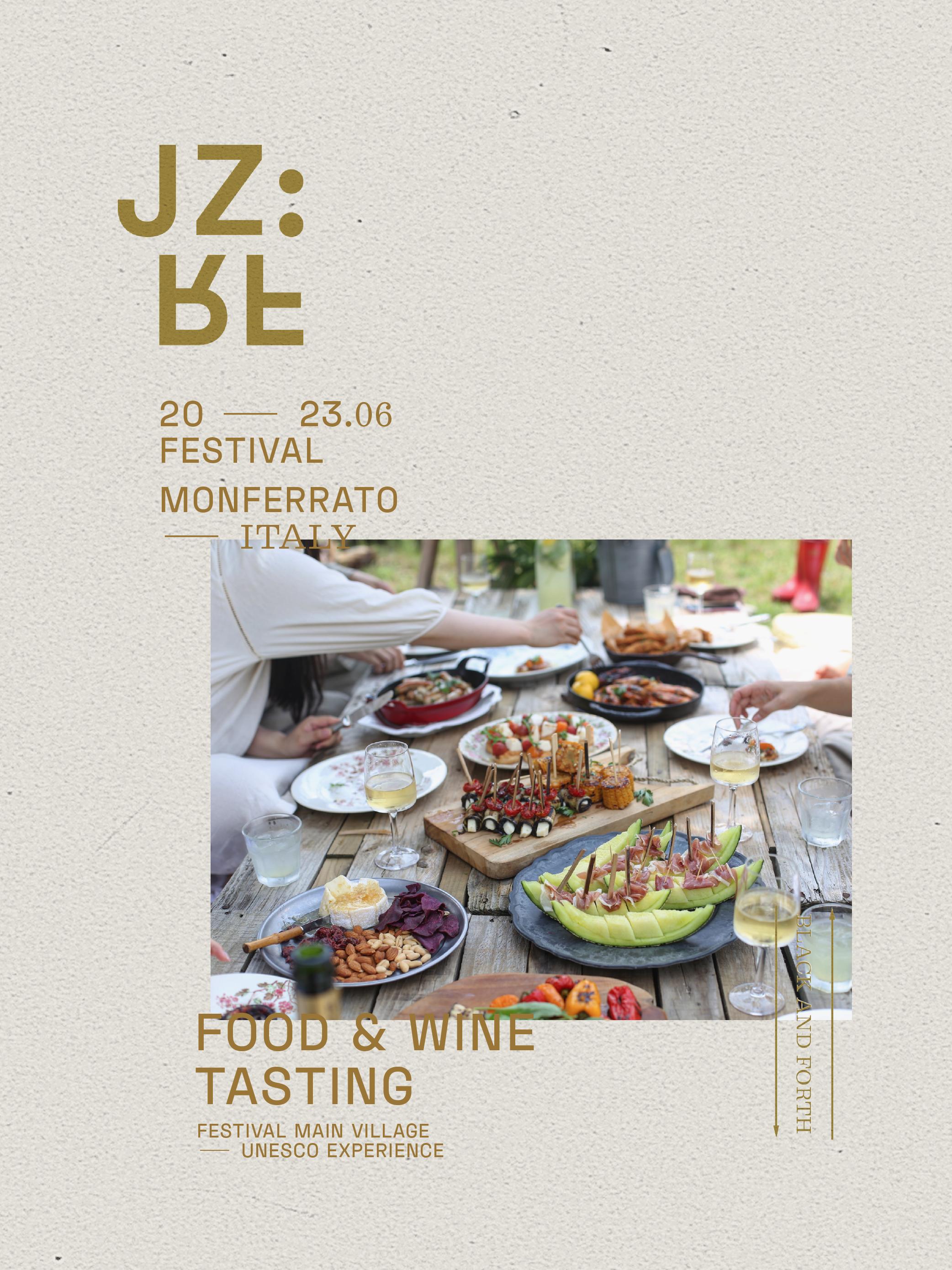 JRF_FOOD&WINETASTING.png