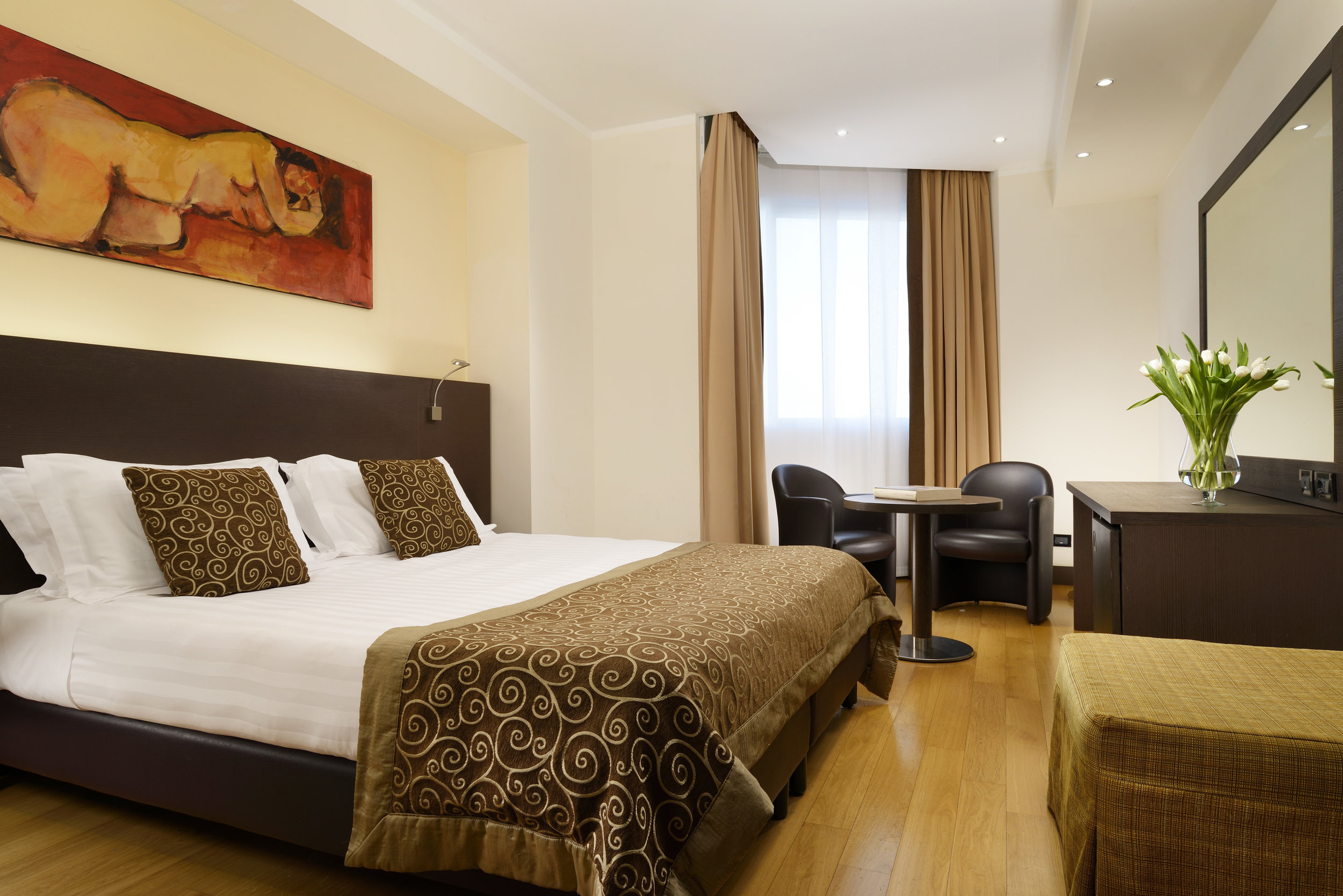 AGA Room C2T Gransonno 206.jpg
