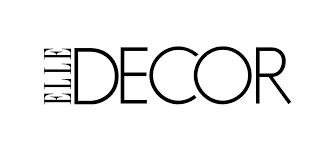 Elle Decor logo.png