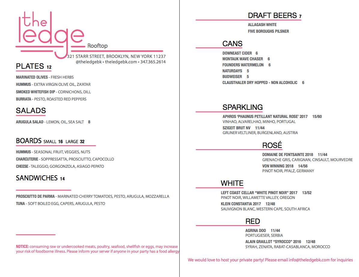 ledge menu.png