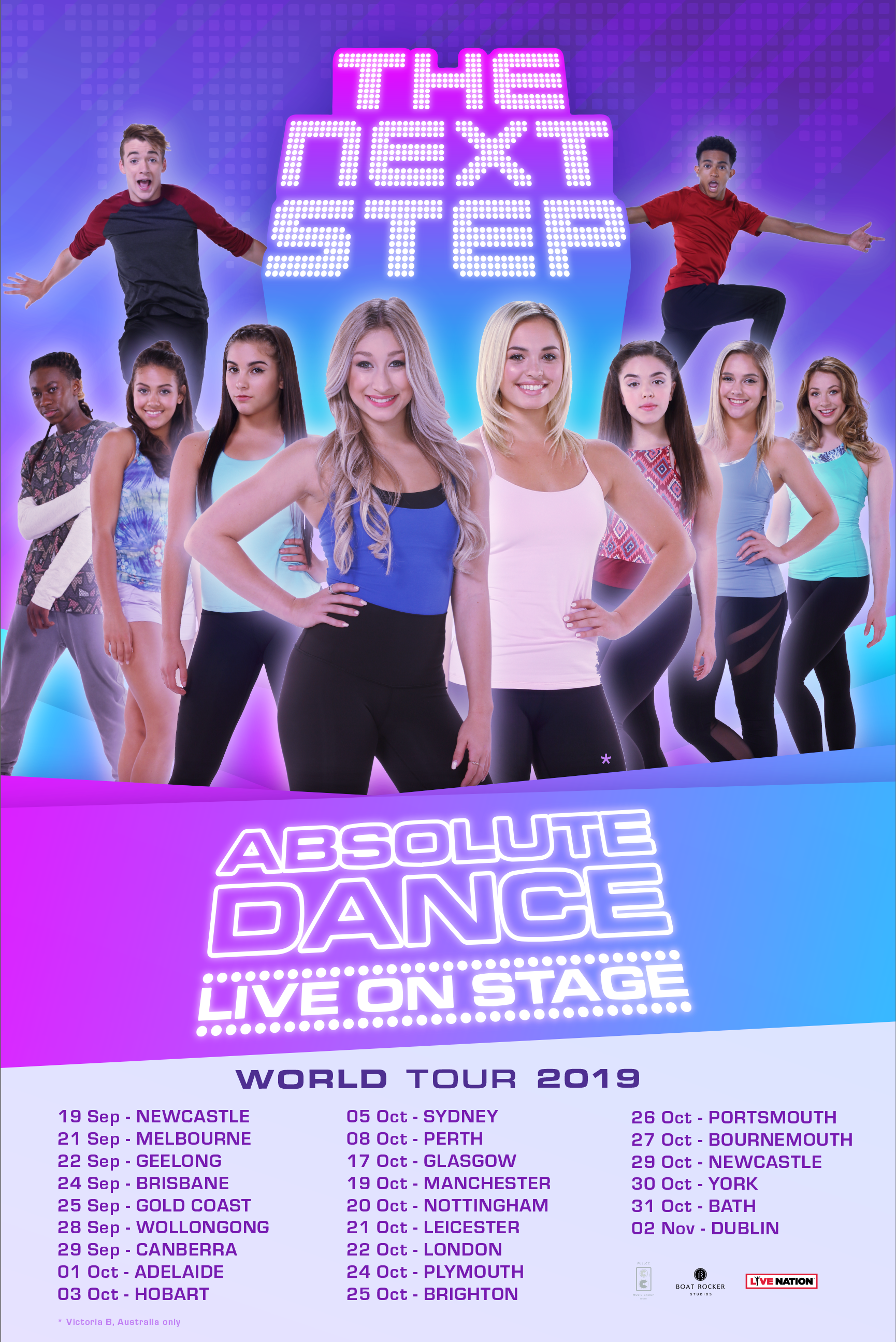 1 THE NEXT STEP 2019_Poster_WORKING v5 VicOz.png