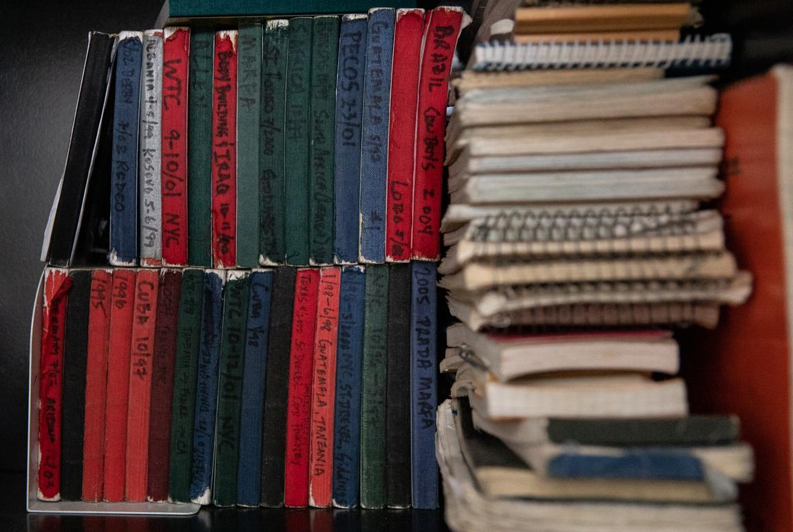 190606_001_MyReporterNotebooks.jpg