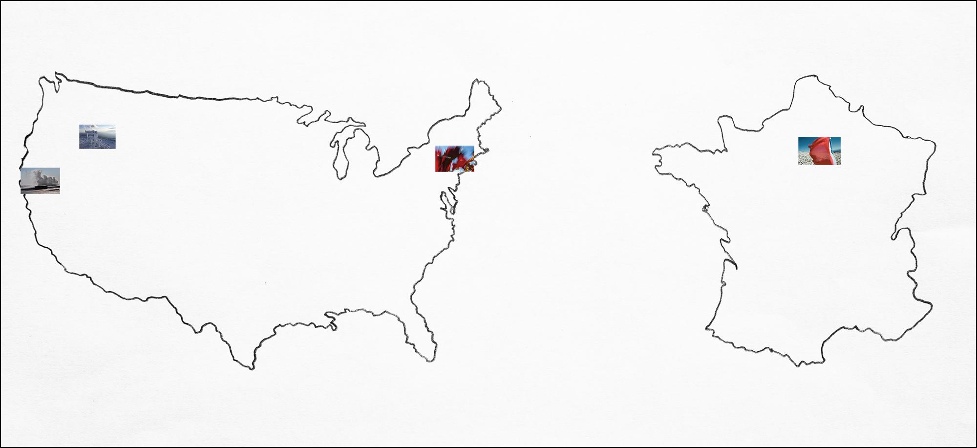 MapComplete_New.jpg