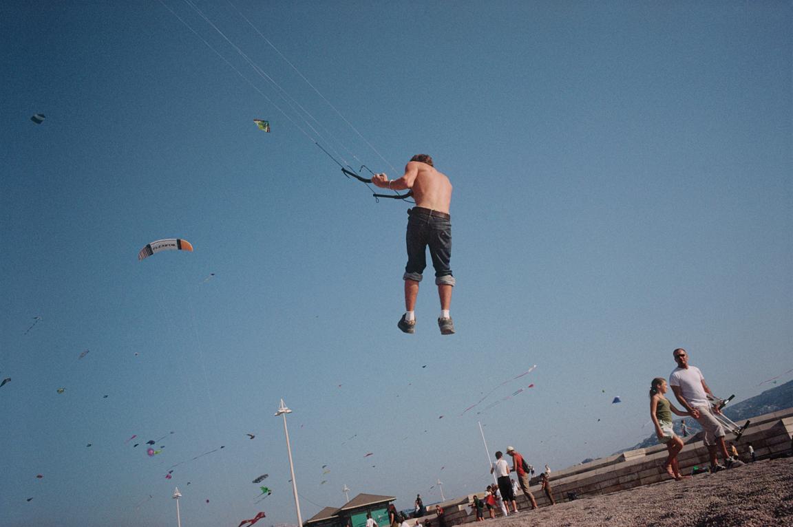 3_02091402 wind festival SRGB.jpg