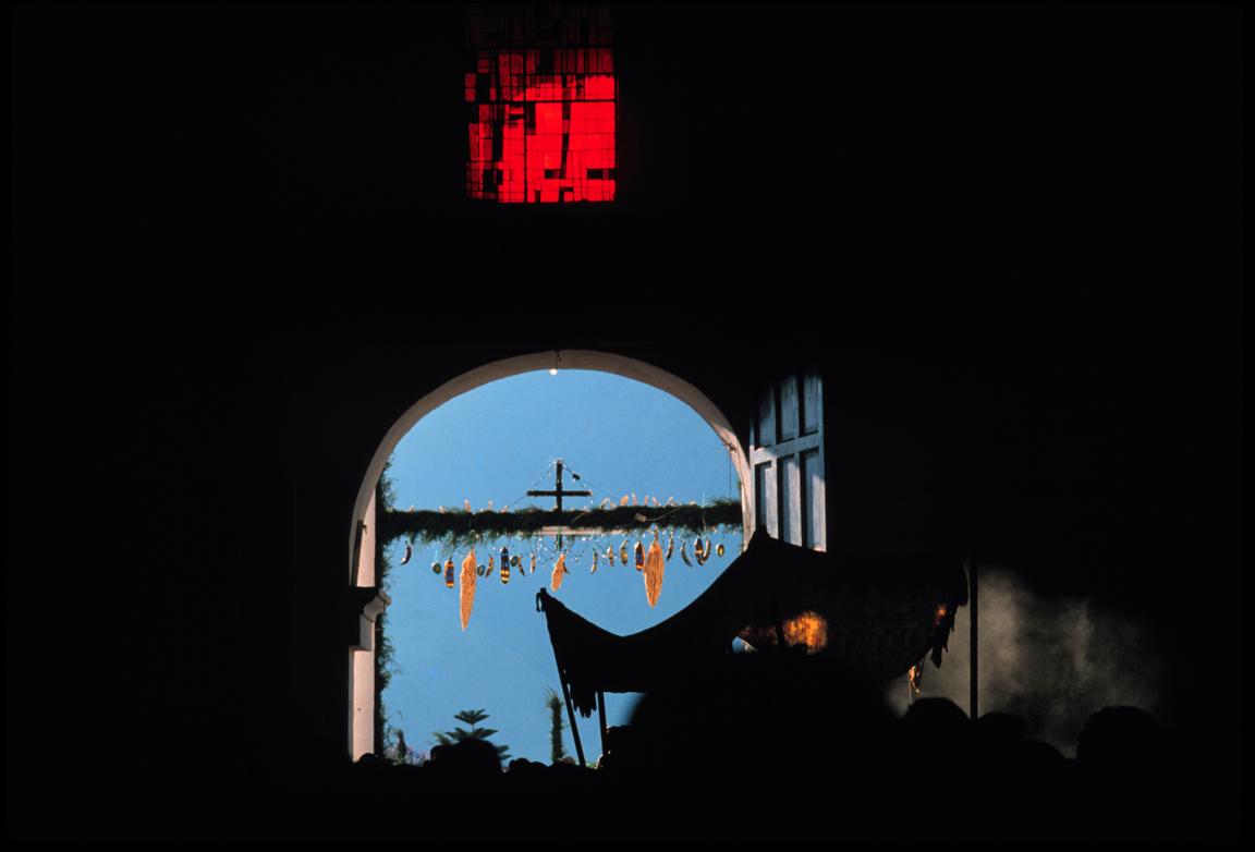 14_ProcessionSilhouette.jpg